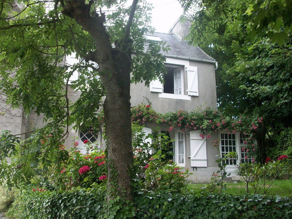 immobilier plougoulm a vendre vente acheter ach maison plougoulm 29250. Black Bedroom Furniture Sets. Home Design Ideas