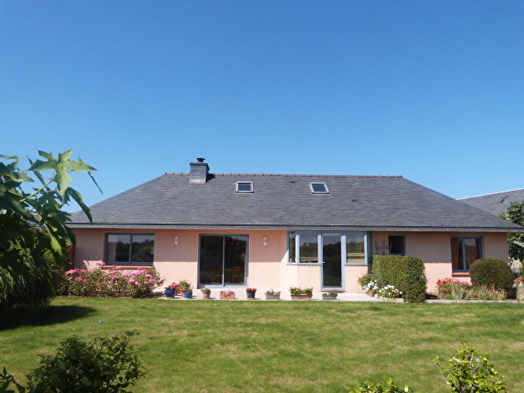immobilier saint pol de leon a vendre vente acheter ach maison saint pol de leon 29250. Black Bedroom Furniture Sets. Home Design Ideas